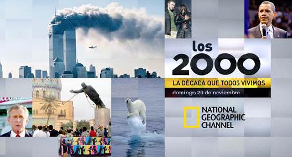Nat-Geo-década-Los-2000