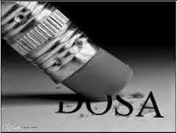 Dosa Terbesar dalam Ajaran Islam