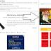 Sebab Iklan Adsense Yang Tak Elok Keluar di Blog
