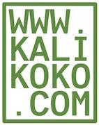 kalikoko