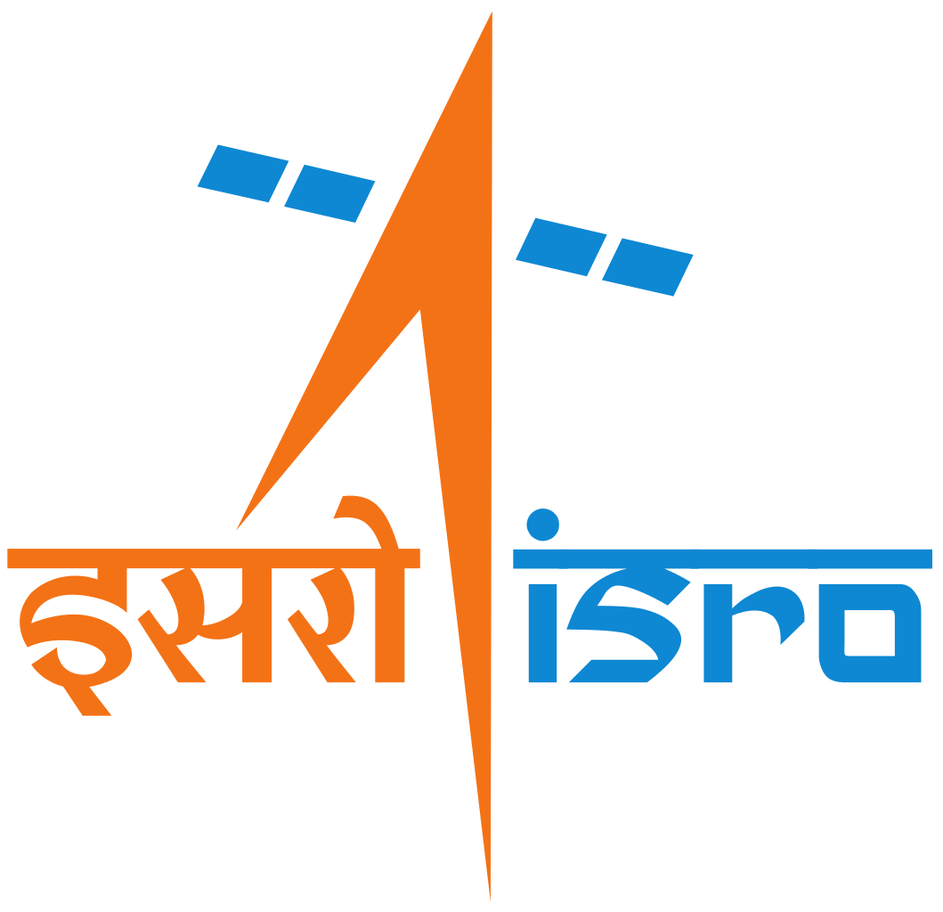 ISRO Recruitment 2014