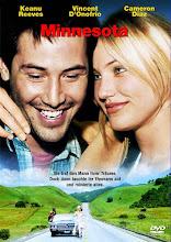 Luna sin miel (1996)