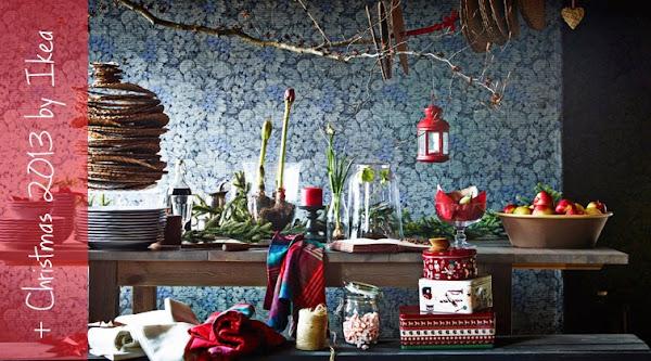 Iluminacion ikea decorar tu casa es - Ikea decorazioni ...