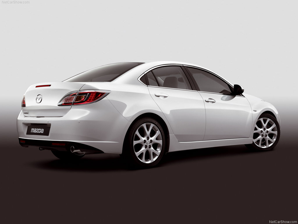new mazda6 car review enter your blog name here. Black Bedroom Furniture Sets. Home Design Ideas