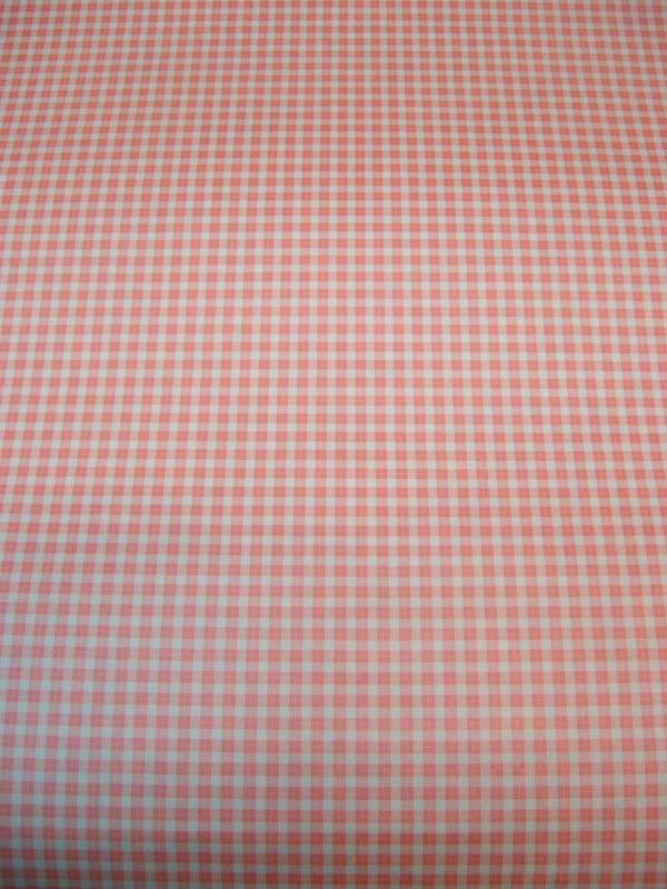 Papeles servilletas y telas de tere papel cuadritos 010 - Papeles y telas ...