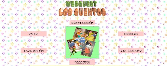 http://www.ceiploreto.es/sugerencias/averroes/san_tesifon/recursos/curso5/web_cuento/index.html
