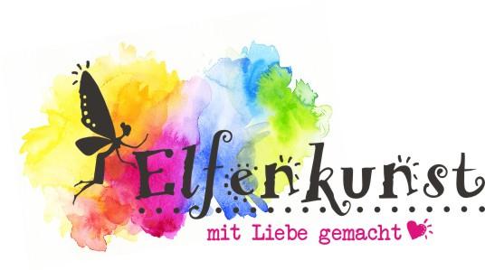 Elfenkunst von Nicole Elflein