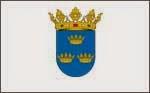 Web Oficial del Ayuntamiento de Burriana