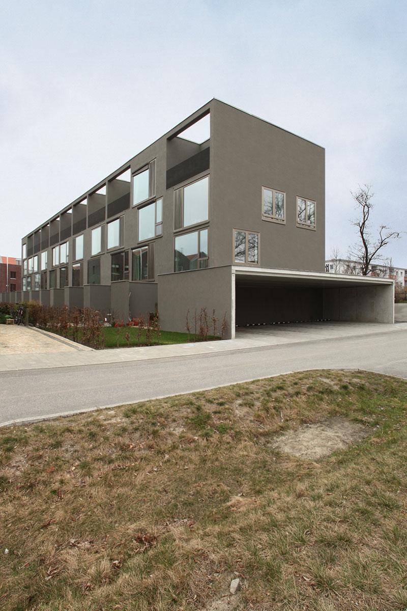 A f a s i a aff architekten for Architekten in berlin