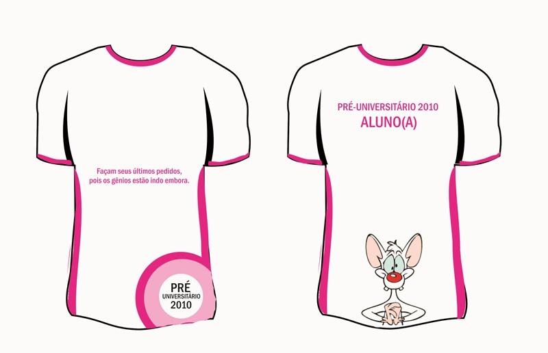 Nova camisa do Barcelona para 2014-15 - DOENTES POR FUTEBOL