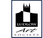 Ludlow Art Society's website