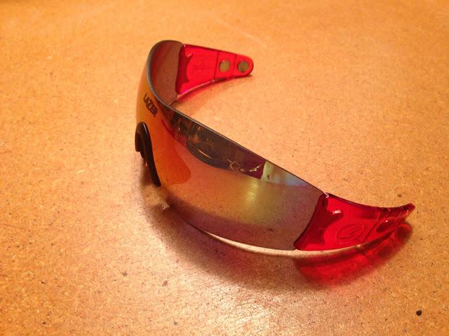 lazer-magneto-sunglasses