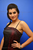 Archana Latest photos at Kamalatho Naa Prayanam audio-thumbnail-20