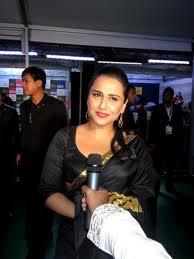 Vidya-Balan-hot-IIFA-Awards-4