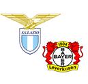 Lazio Rom - Bayer 04 Leverkusen