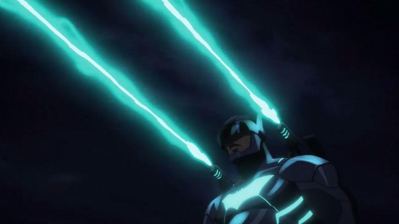 [DC Animated] - Batman: Silêncio, Legado de Sangue, Cinco Fatais, etc... - Página 2 Nycc-2015-batman-bad-blood-revelados-os-primeiros-detalhes-da-animacao-07
