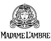Madame L'ambre