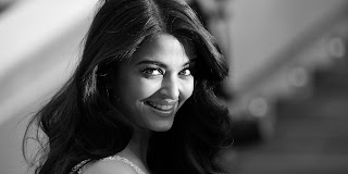 aish, aishwarya, rai, bachchan, hot, sexy, hd, wallpaper, bollywood, actress, hot, beautiful, jazbaa, cannes, festival