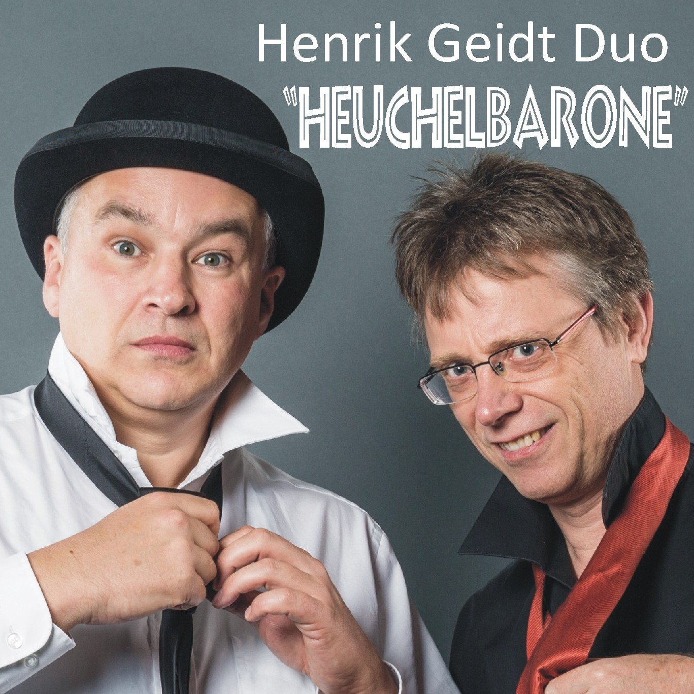 CD 2019