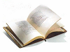 Guías de lectura