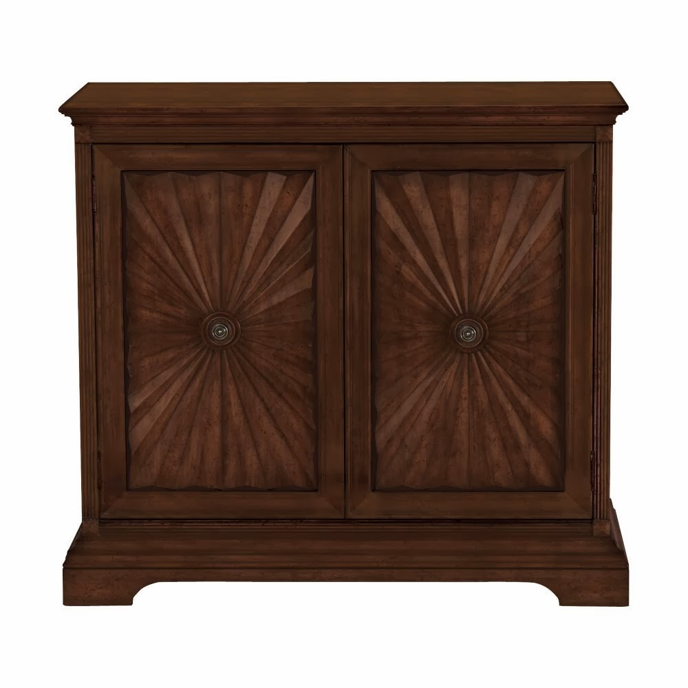 http://www.ethanallen.com/Aurora%20Server/136305%20%20%20384,en_US,pd.html?start=35&cgid=shop-products-dining-room-storage-display