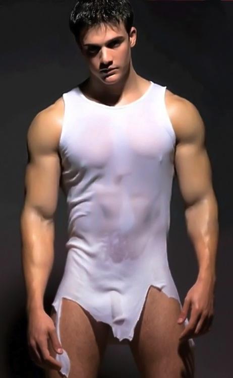 Boy Gay Ky Uc Cua Boy
