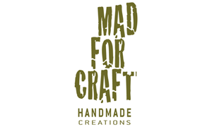 MFC Handmade Creations