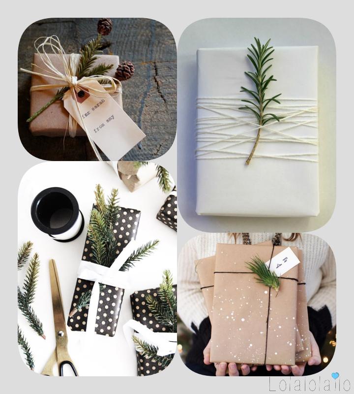 ideas_como_envolver_regalos_navidad_originales__DIY_lolalolailo_07