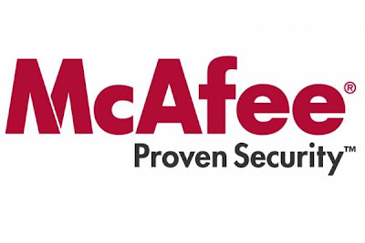 Download antivirus mcafee terbaru gratis