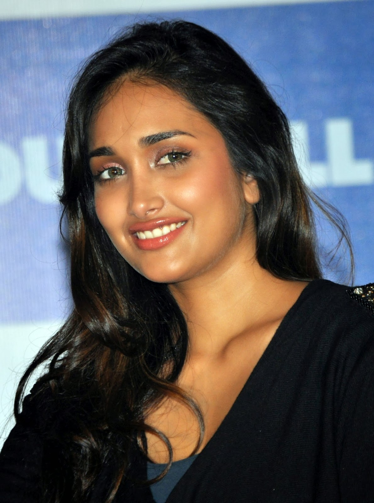 Actress, Bollywood, British-born, Case, Housefull, India, Jiah Khan, Rabiya Khan, Showbiz, Suicide,