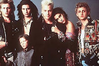 Lost Boys