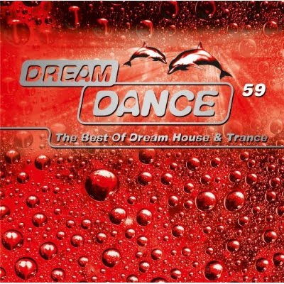 Dream Dance Vol 59 2CD 2011