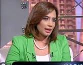 برنامج  كلام تانى مع رشا نبيل -- حلقة يوم الجمعه 23 يناير 2015