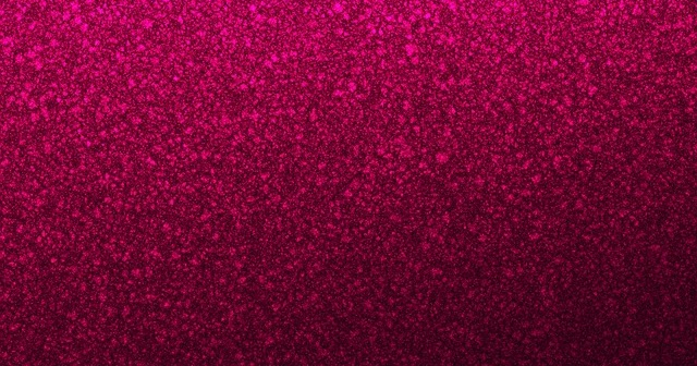 Imagenes Sin Copyright: Textura de color rosa fuxia degradado