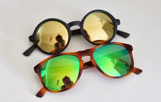 gafas_espejo-mirror_sunglasses