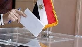 انتخابات المصريين بالخارج مسرحية دعائية وهدر مالي