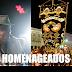 Homenageados do Carnaval do Recife exaltam a tradição da festa
