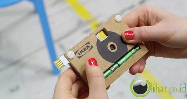http://www.lihat.co.id/2013/06/5-desain-kamera-unik-di-dunia.ht