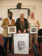 Mandela Day - Ruskin, May 2014