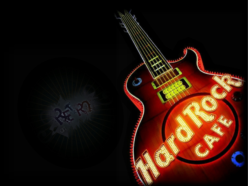 http://2.bp.blogspot.com/-hpCG0S1ykdM/TuTNFxW4z-I/AAAAAAAAA10/lBMDVKdpU3U/s1600/guitar+wallpaper-freepspthemeswallpapers.blogspot.com-Hard_Rock_Cafe_Guitar_Wallpaper_k5bfd.jpg