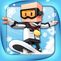 Flick Champions Winter Sports - FreeApps.ws