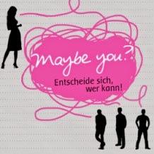 http://www.egmont-lyx.de/welt/maybe-you/inhalt/