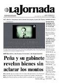 HEMEROTECA:2013/01/17/