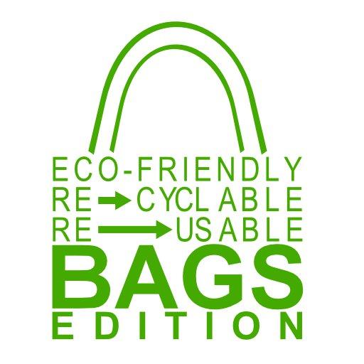 Free Bag Logo Designs  DesignEvo Logo Maker