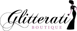 Glitterati Boutique 