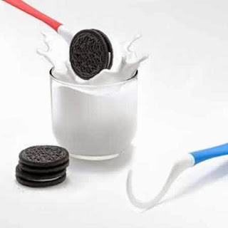 Unseen and Amazing Weirdest Eating Utensils
