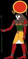Aton-Ra