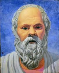 Socrates Quotes in Hindi (सुकरात के अनमोल विचार)