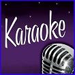 Aqui Podes Escuchar Musica Karaoke, Musica Para Cantar en Karaoke, Karaoke en Vivo, Musica Paraguaya en Karaoke, Karaoke mp3, Karaoke en Youtube.