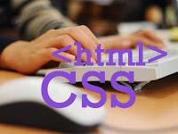 Download ebook Belajar HTML dan CSS dari dasar hingga mahir